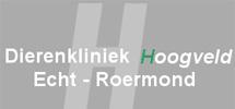 Dierenkliniek Hoogveld
